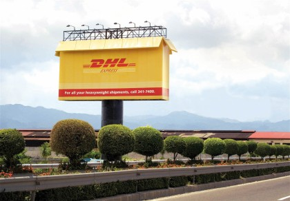dhl_giantbox