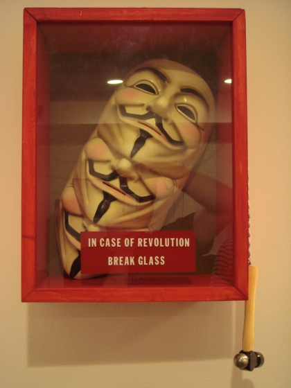 incaseofrevolutionbreakbi7