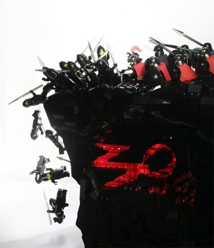 lego-sparta1