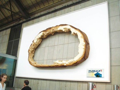 floralp_butter_3d_billboard