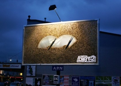 colin-McRae-dirt-2-billboard-outdoor-ambient-marketing-street-atari-NZ-Republik-1-600x427